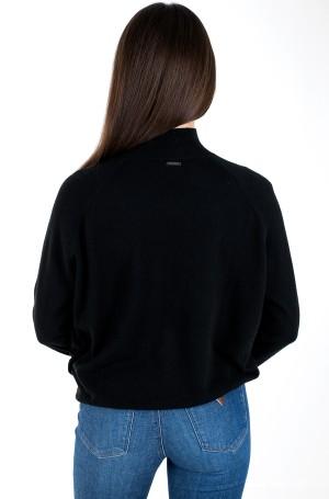Knitwear W0BR0A Z2QT0-2