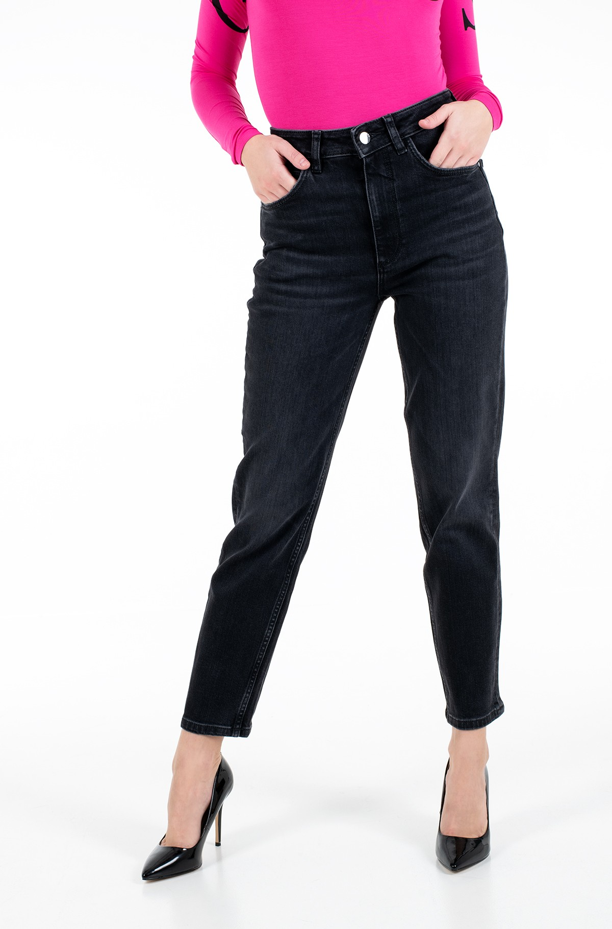 Jeans W0BA21 D46L1-full-1