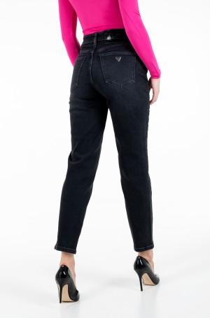 Jeans W0BA21 D46L1-2