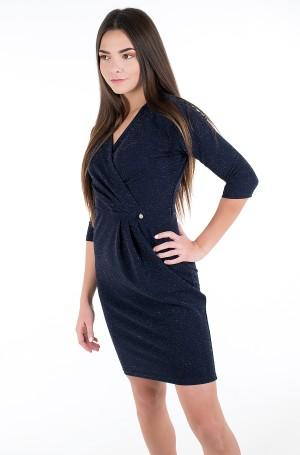 Suknelė Bibi-2