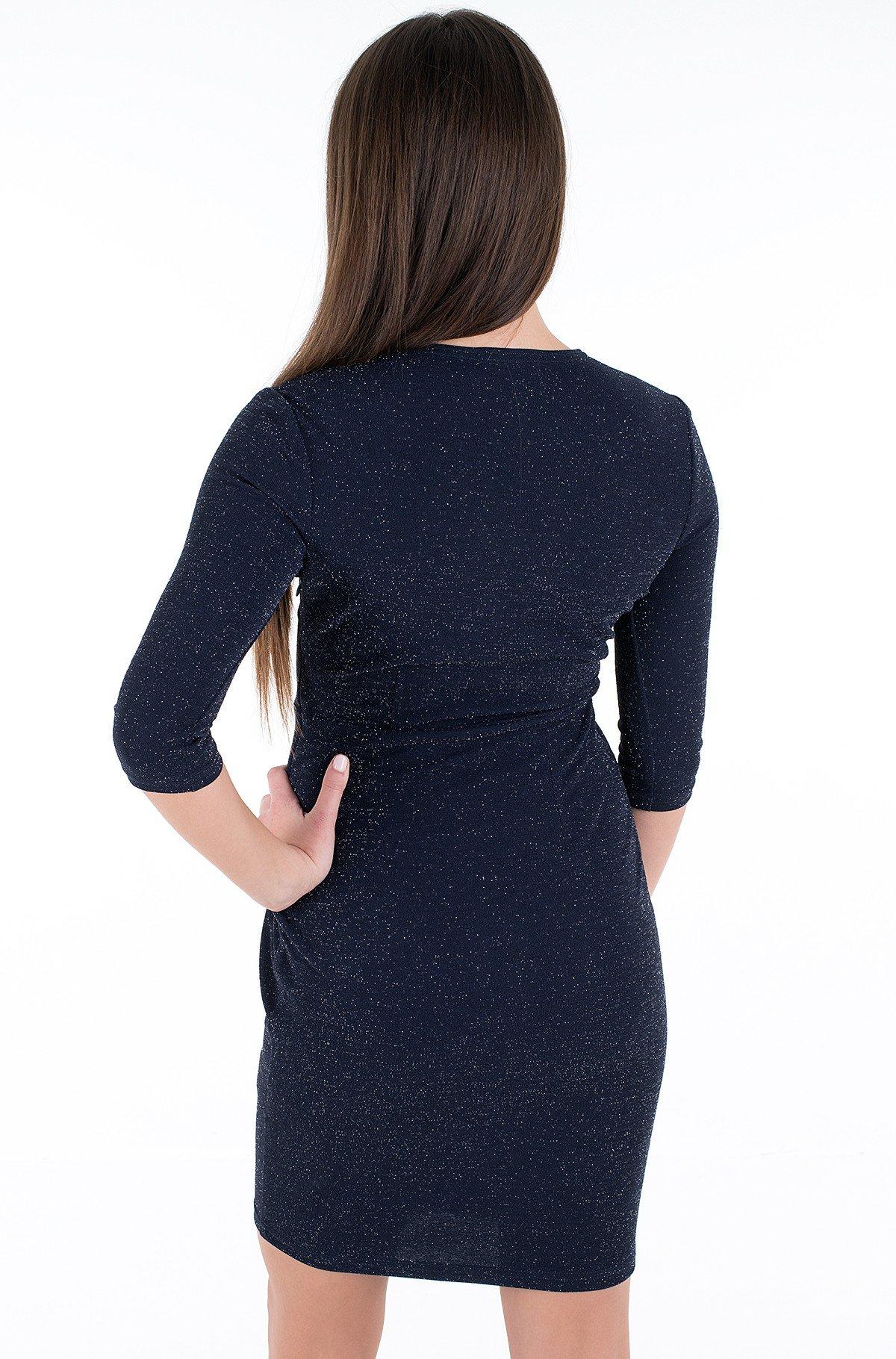 Suknelė Bibi-full-3