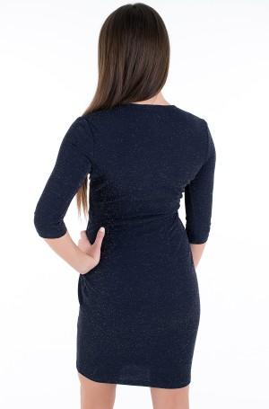 Suknelė Bibi-3