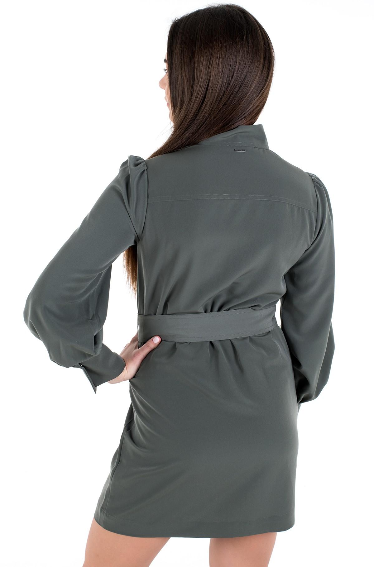 Dress W0BK0M WDEK2-full-3