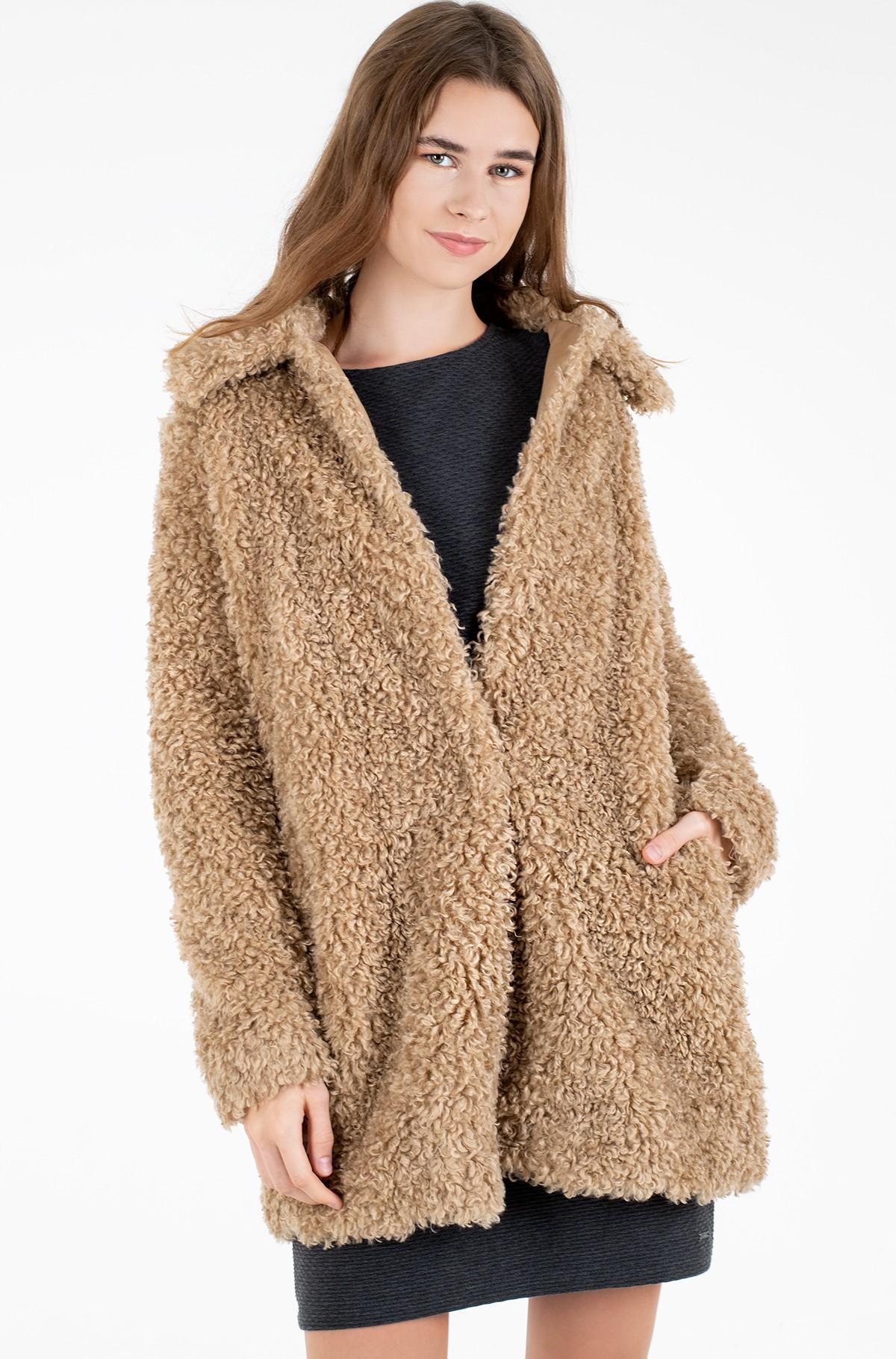 Coat W0BL0L WDB70-full-2