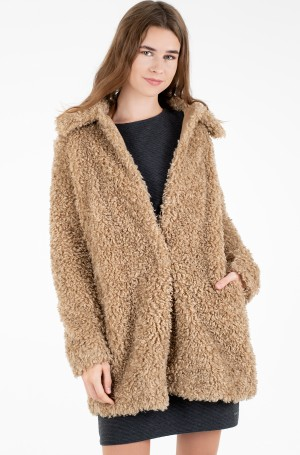 Coat W0BL0L WDB70-2