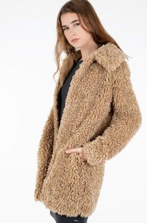 Coat W0BL0L WDB70-3