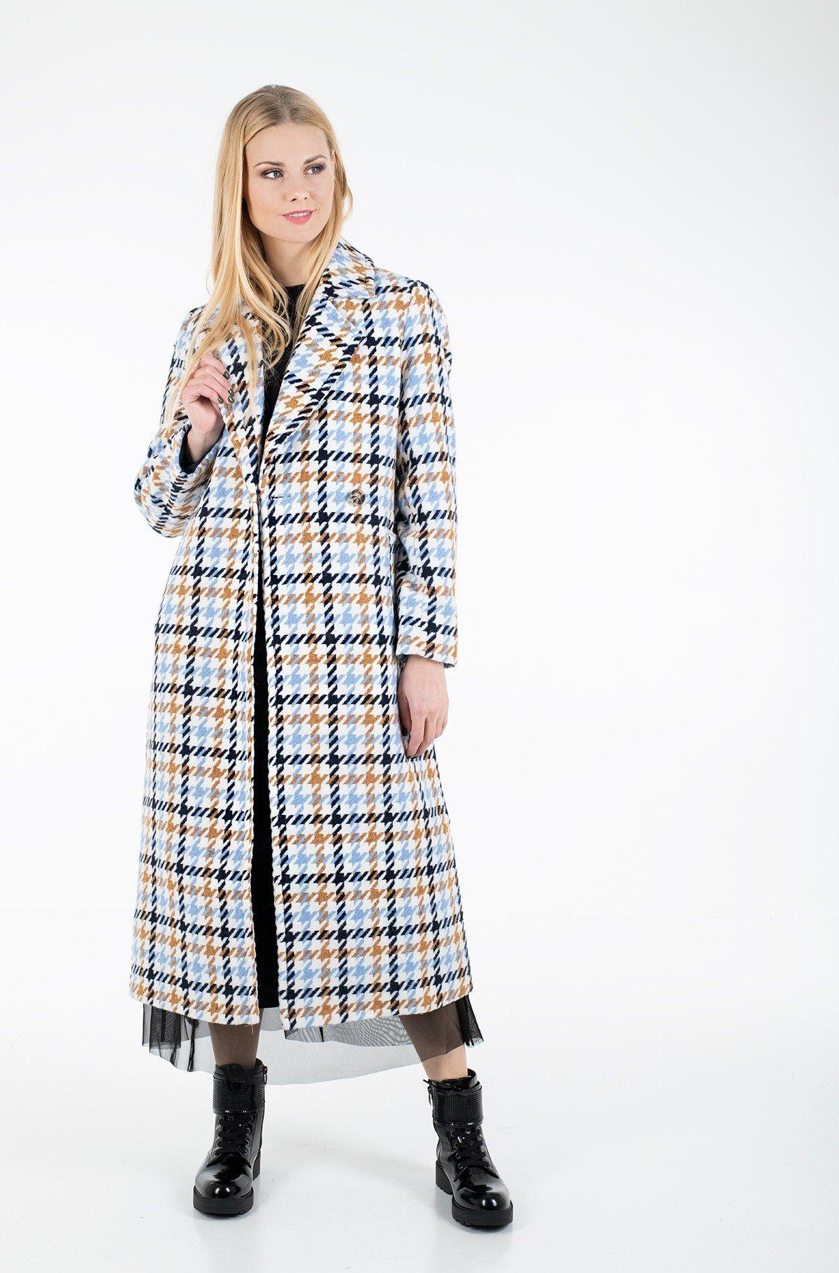 Coat 1021024-full-1