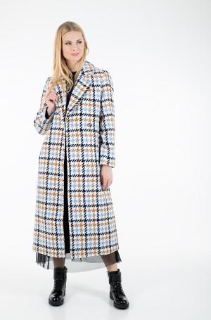 Coat 1021024-1