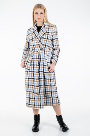 Coat 1021024-2