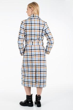 Coat 1021024-3