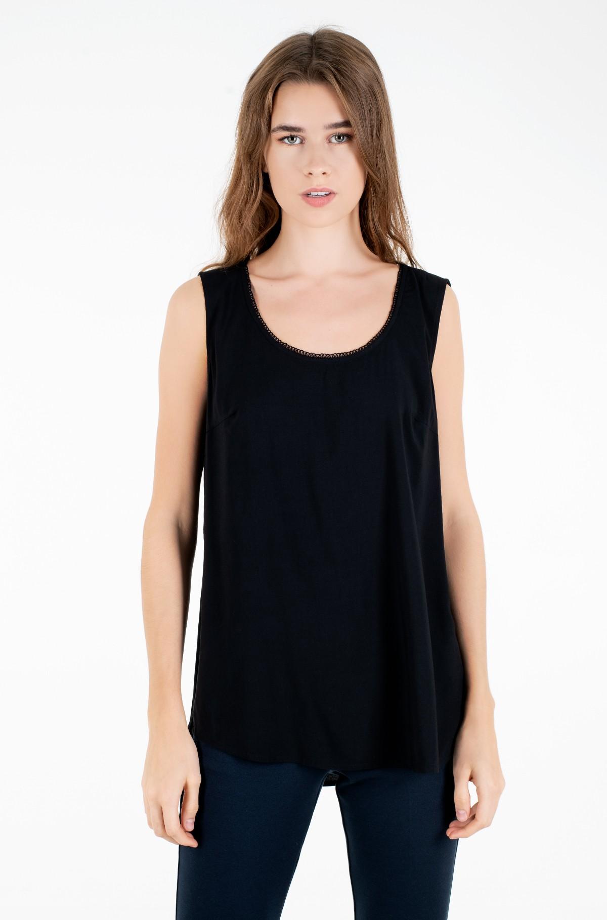 Shirt 1018511-full-1