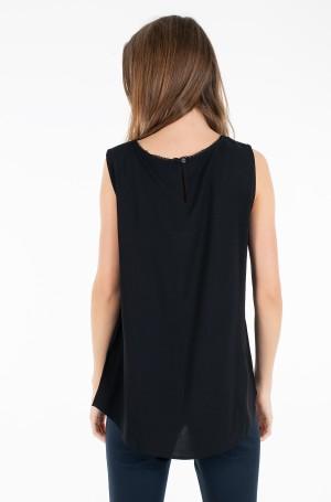 Shirt 1018511-2