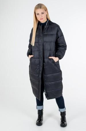Reversible coat W0BL0B WDAY0-1