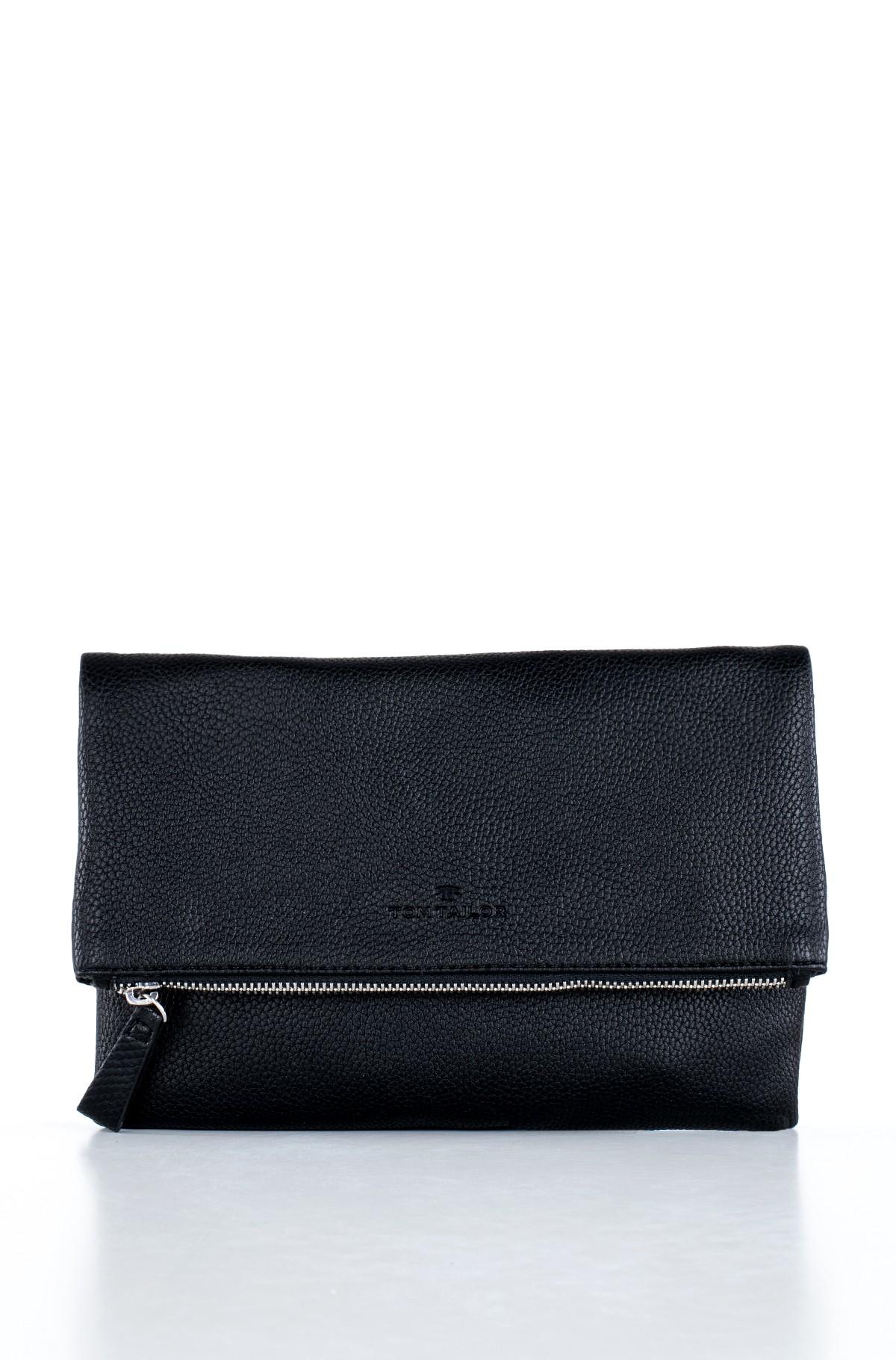 Shoulder bag 28058-full-2