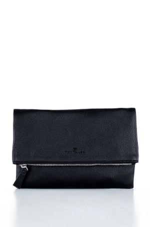 Shoulder bag 28058-2