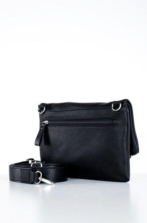 Shoulder bag 28058-3