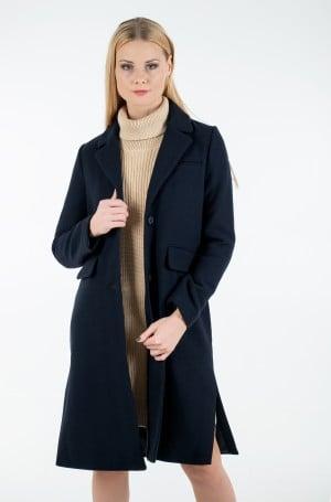 Coat 1021022-1