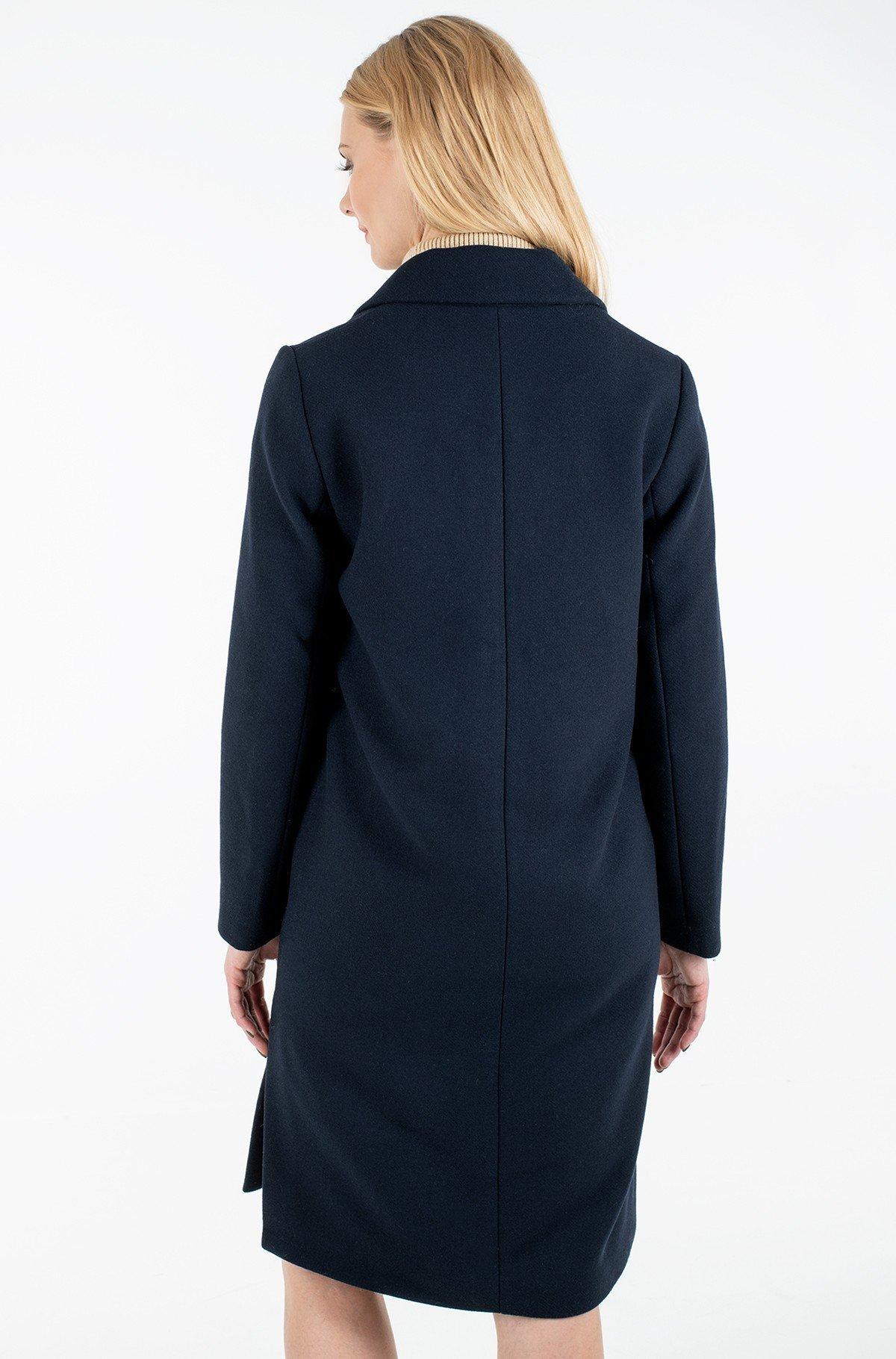 Coat 1021022-full-2