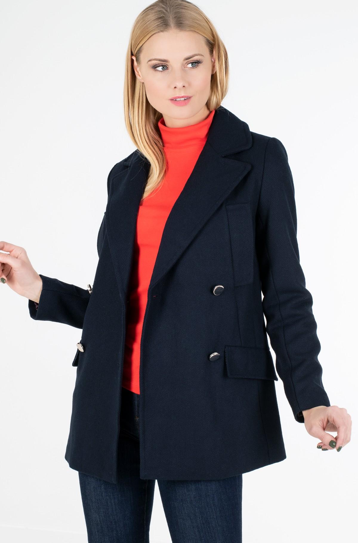 Jacket LEYRE/PL401864-full-1