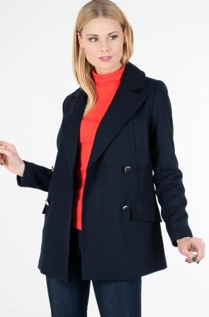 Jacket LEYRE/PL401864-1