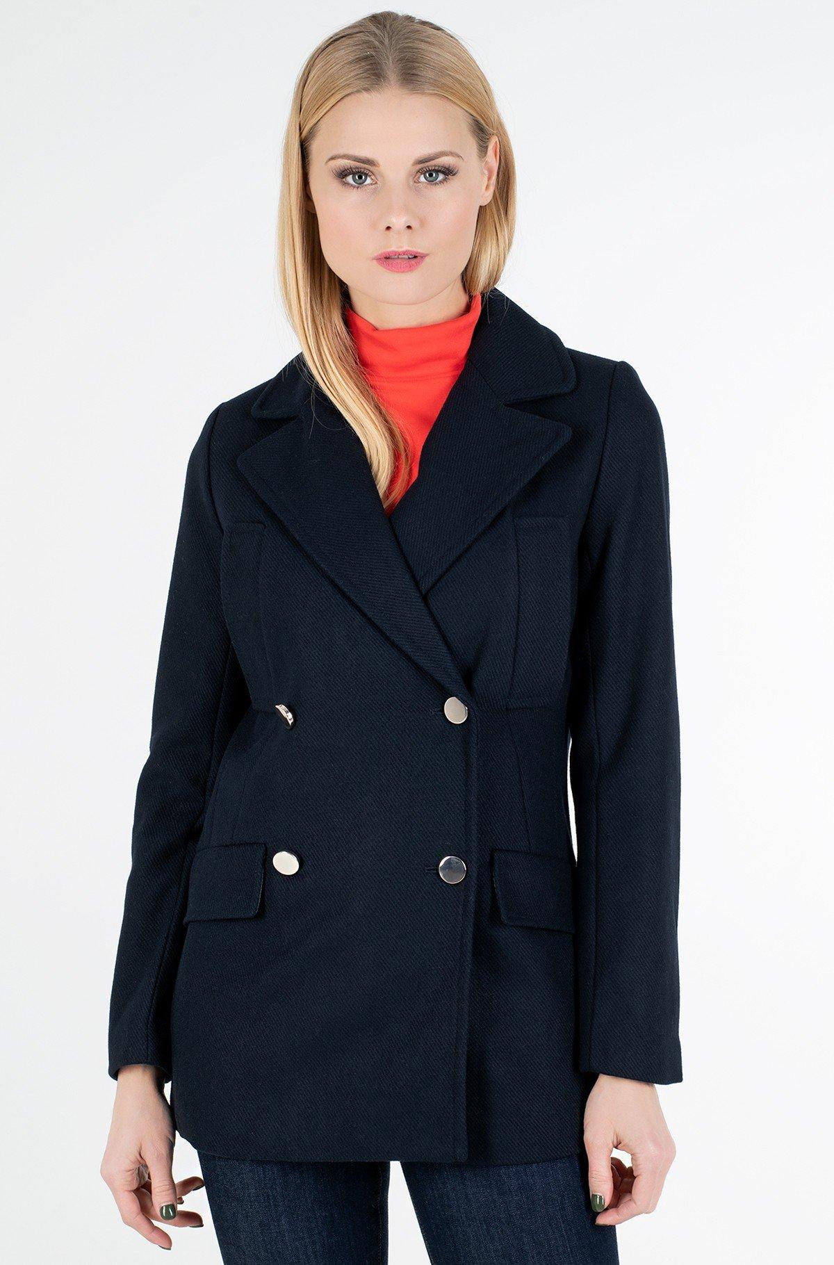 Jacket LEYRE/PL401864-full-2