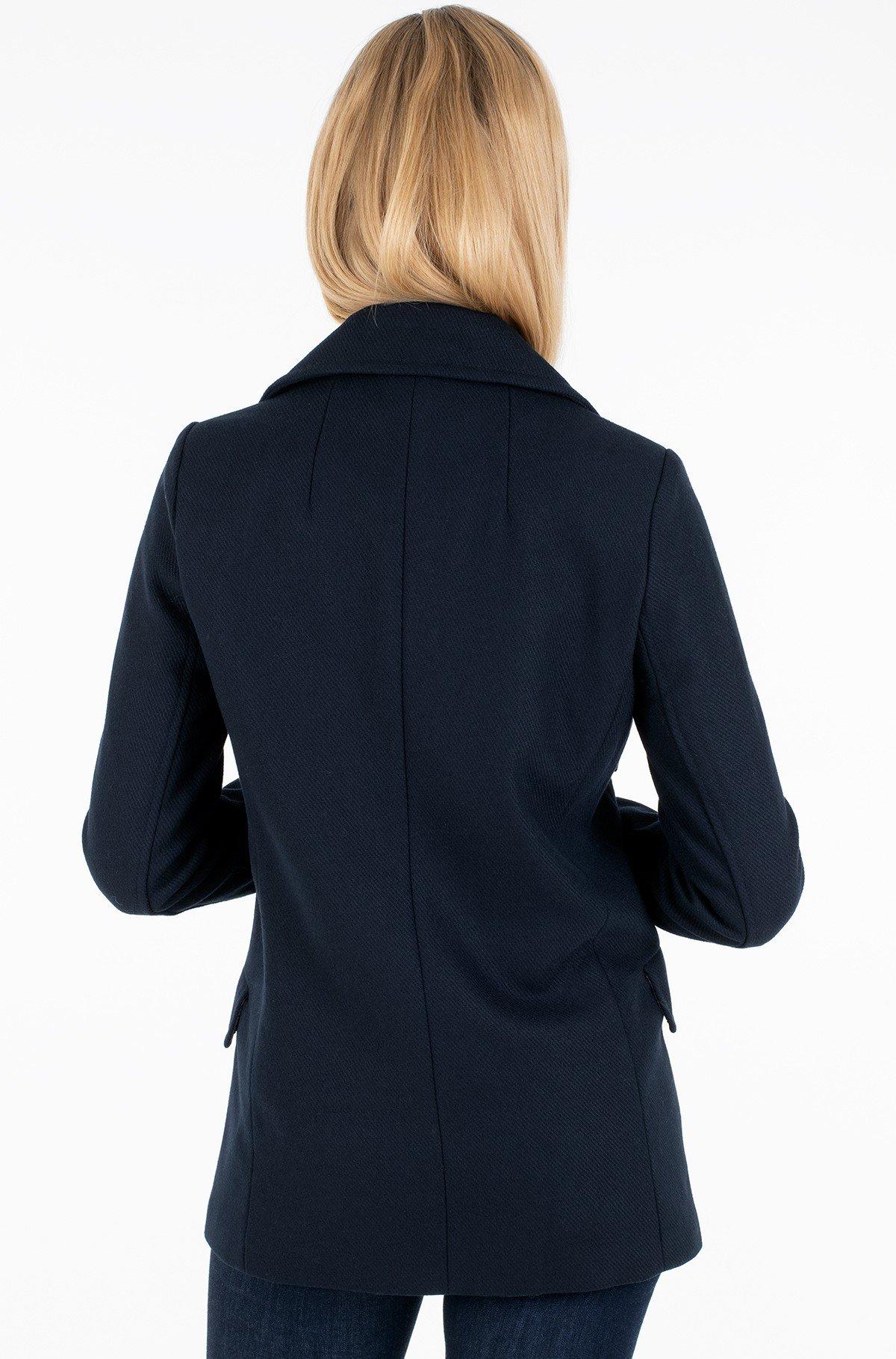 Jacket LEYRE/PL401864-full-3