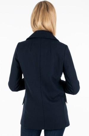 Jacket LEYRE/PL401864-3