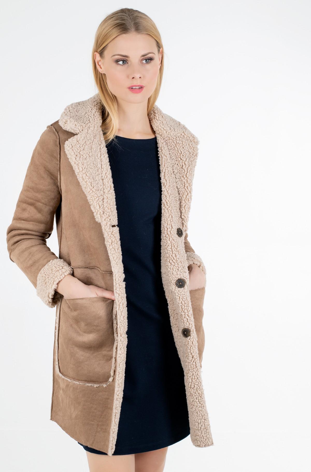 Reversible coat 1020616-full-1