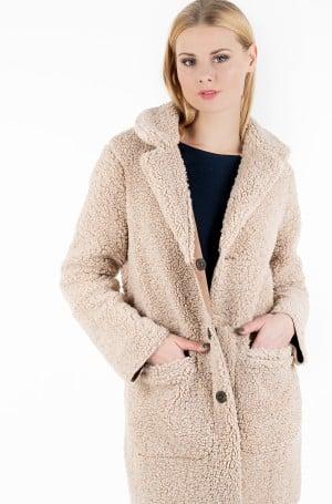 Reversible coat 1020616-2