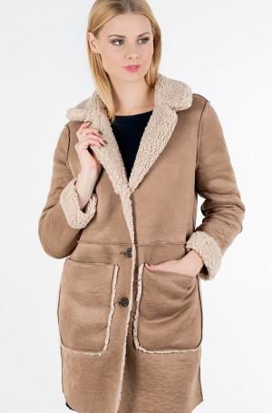 Reversible coat 1020616-3