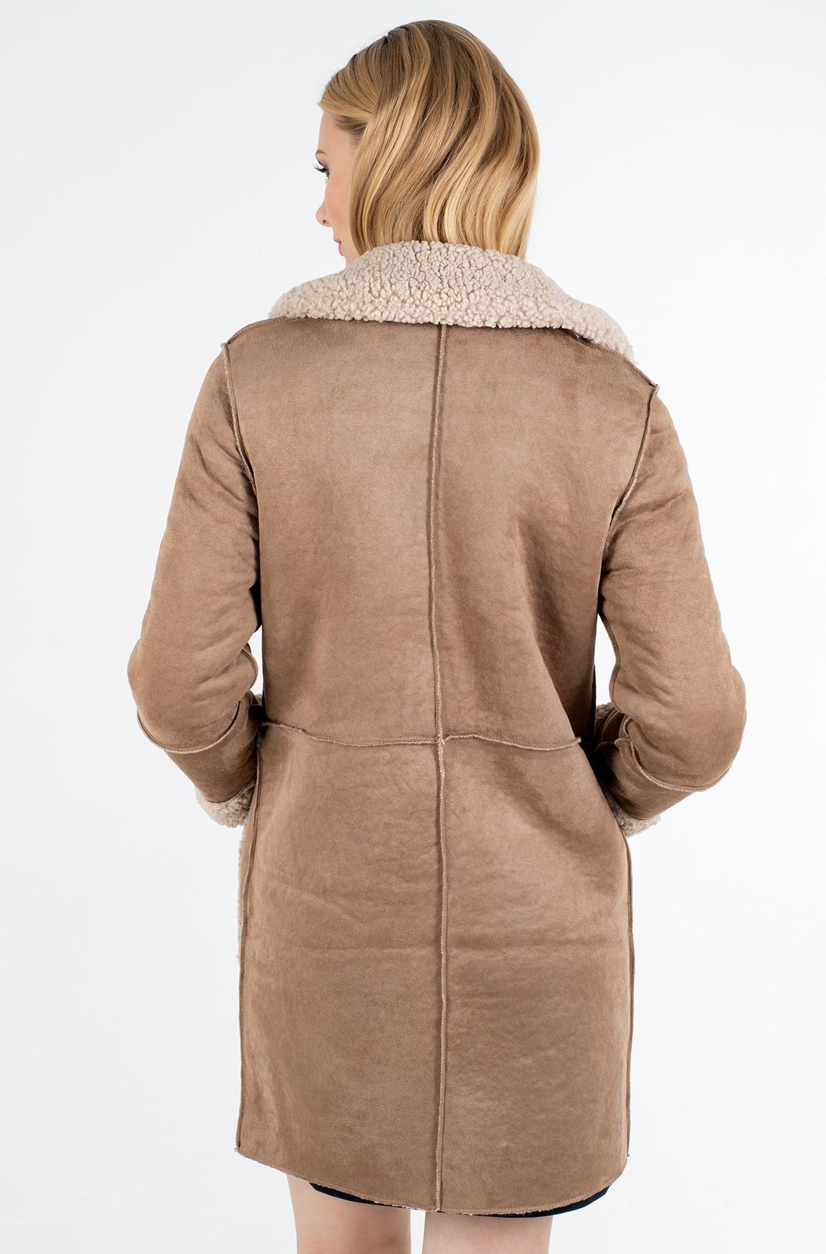 Reversible coat 1020616-full-4