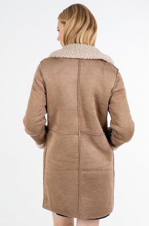 Reversible coat 1020616-4