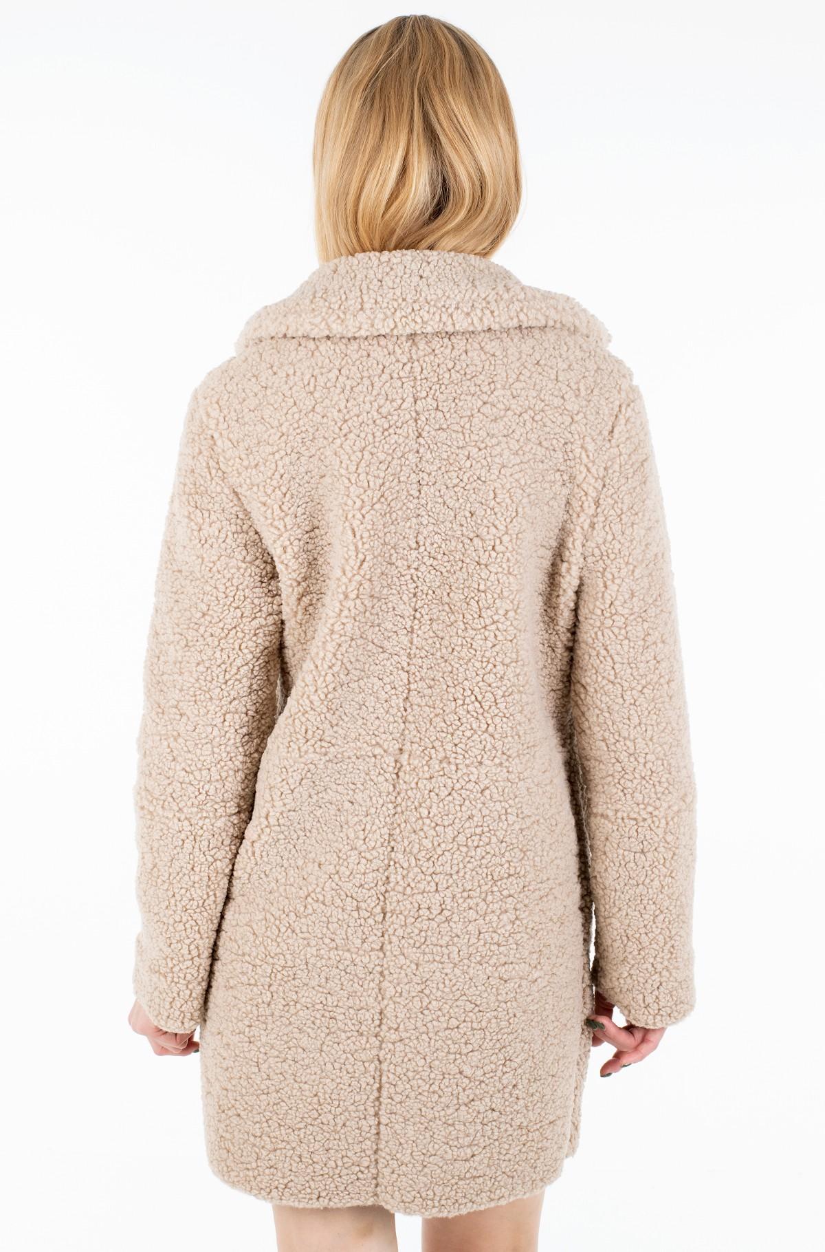Reversible coat 1020616-full-5