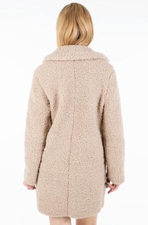 Reversible coat 1020616-5