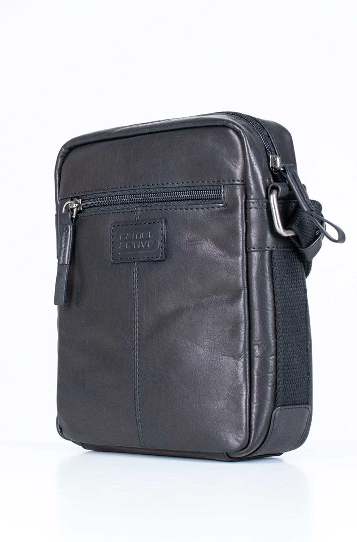 Shoulder bag 290/602-full-3