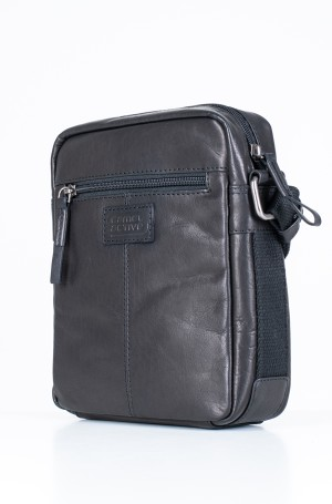 Shoulder bag 290/602-3