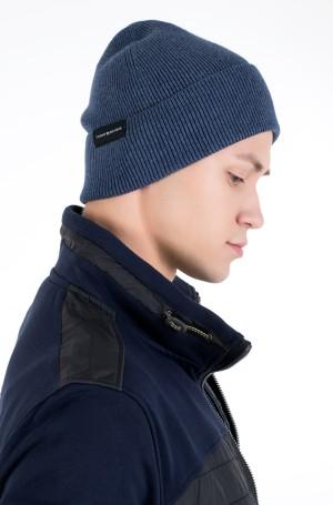 Hat UPTOWN WOOL BEANIE-1