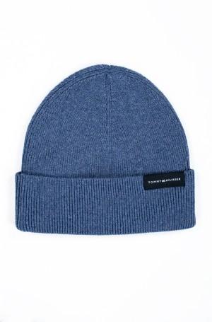 Hat UPTOWN WOOL BEANIE-2