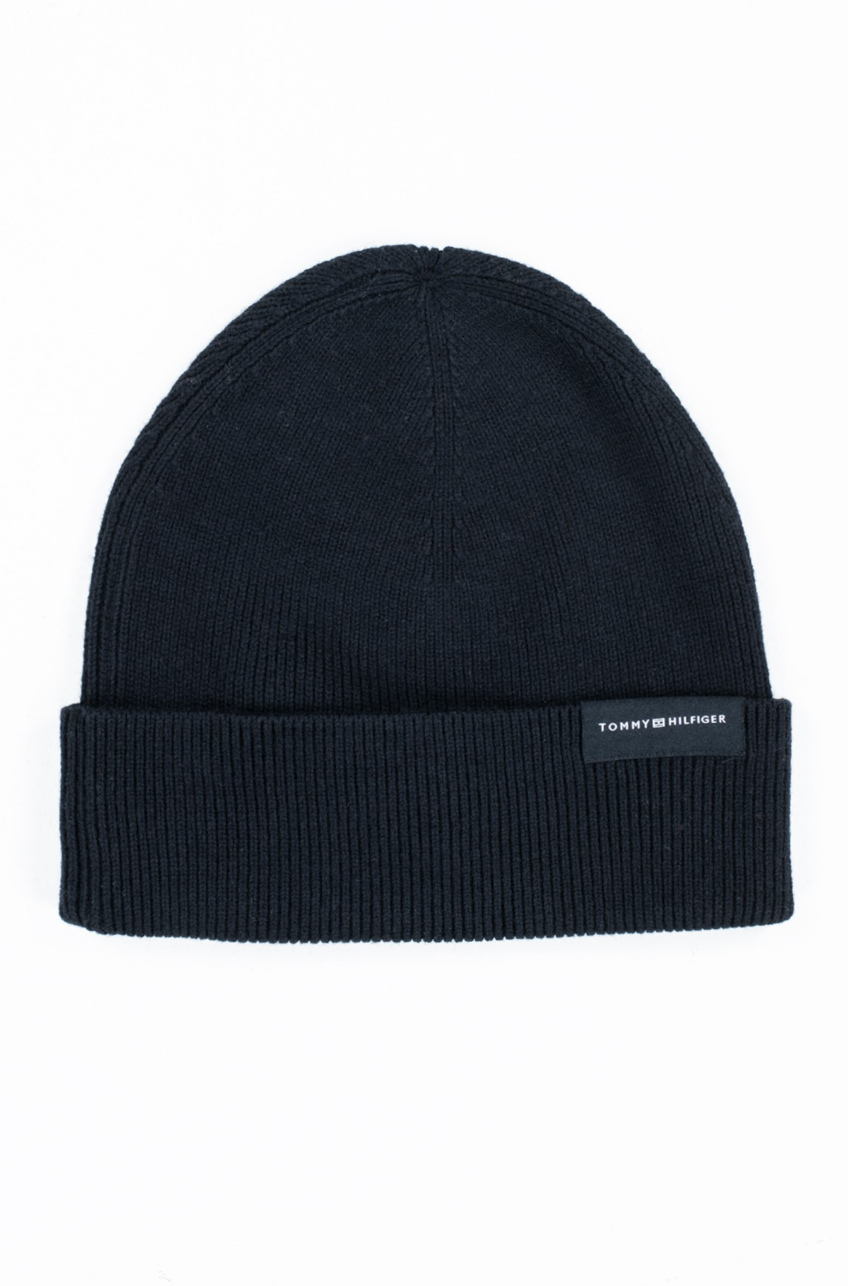 Hat UPTOWN WOOL BEANIE-full-2
