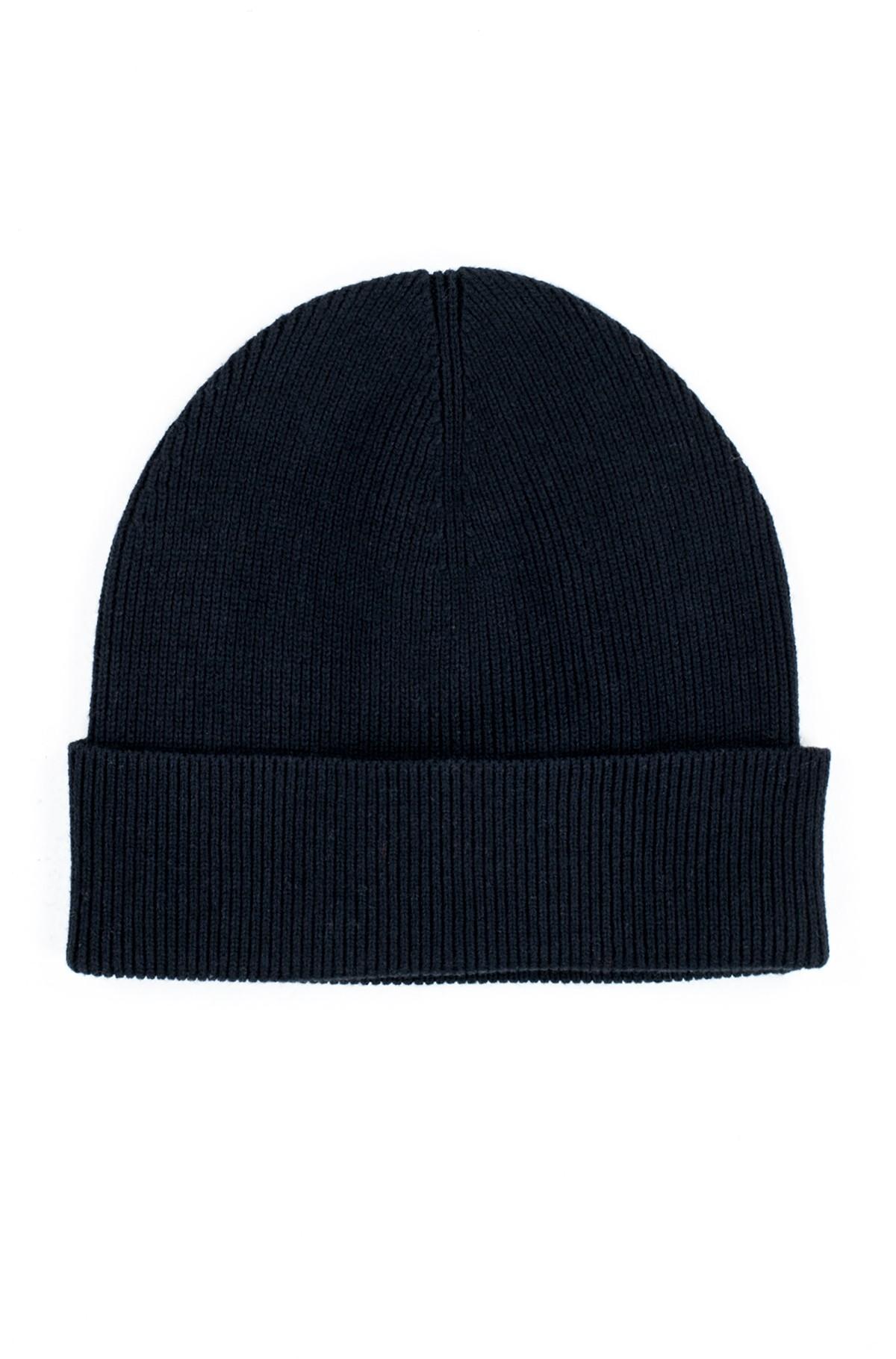 Hat UPTOWN WOOL BEANIE-full-3