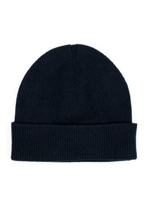 Hat UPTOWN WOOL BEANIE-3