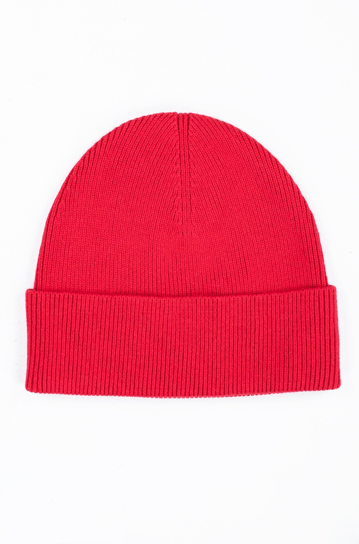Hat UPTOWN WOOL BEANIE-full-4