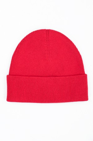 Hat UPTOWN WOOL BEANIE-4