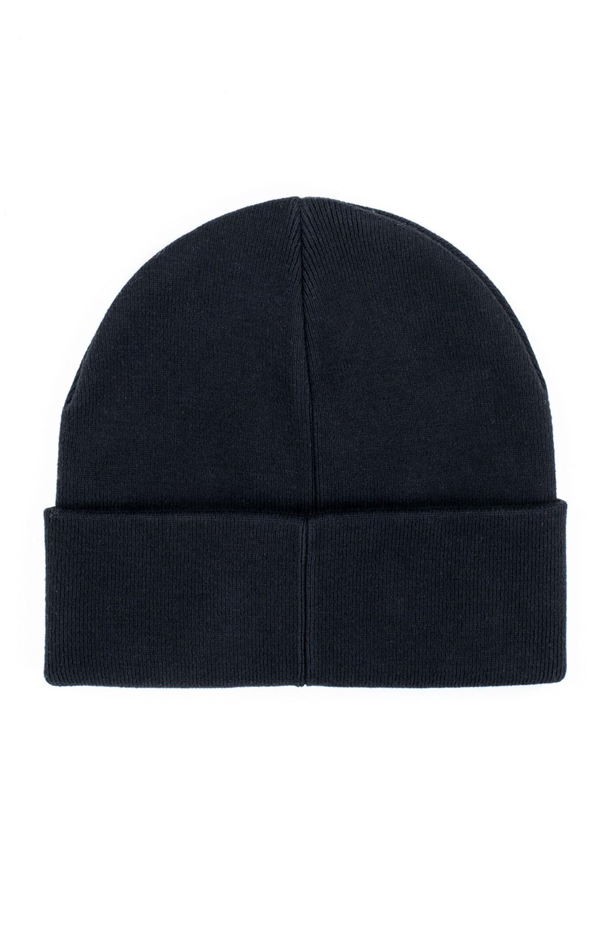 Hat BEANIE DOUBLE LOGO-full-3