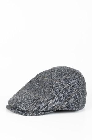 Flat cap 1021279-2