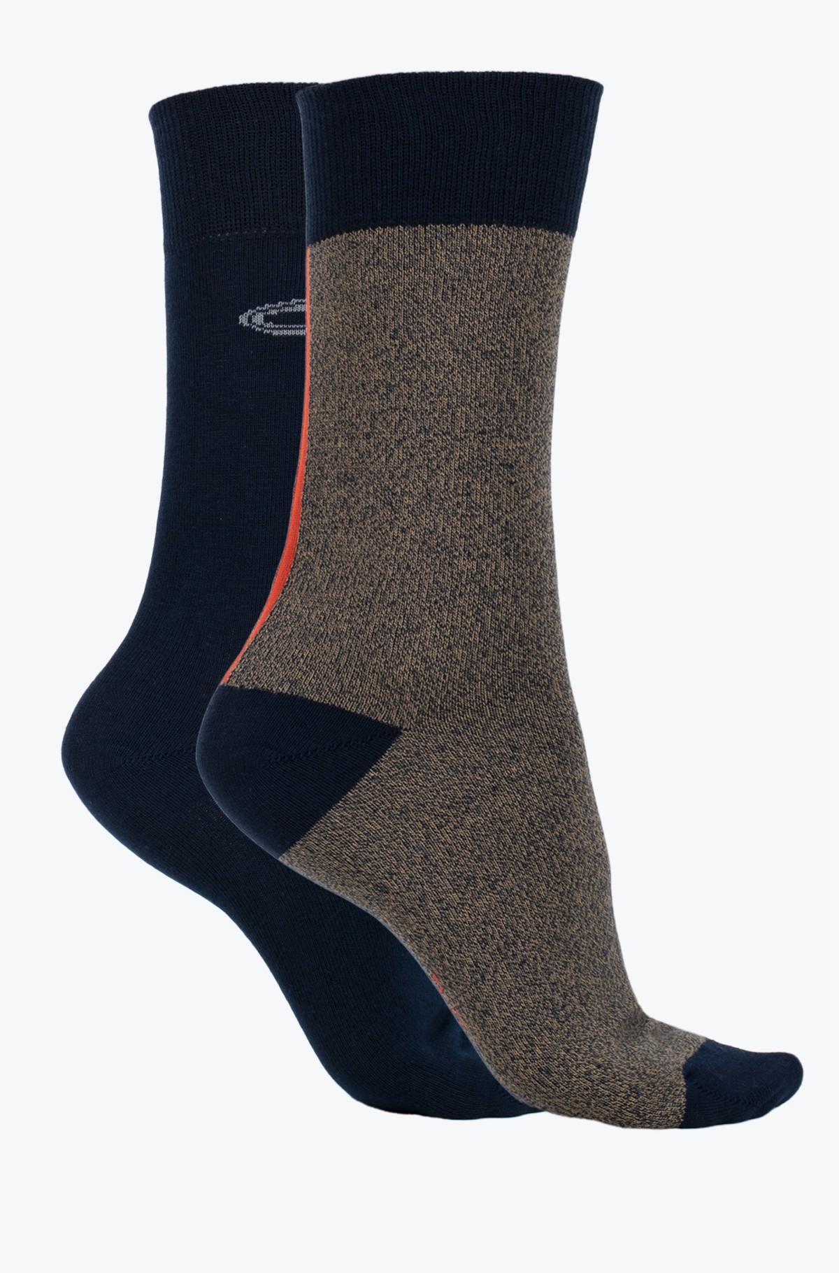 Socks 6202-full-1