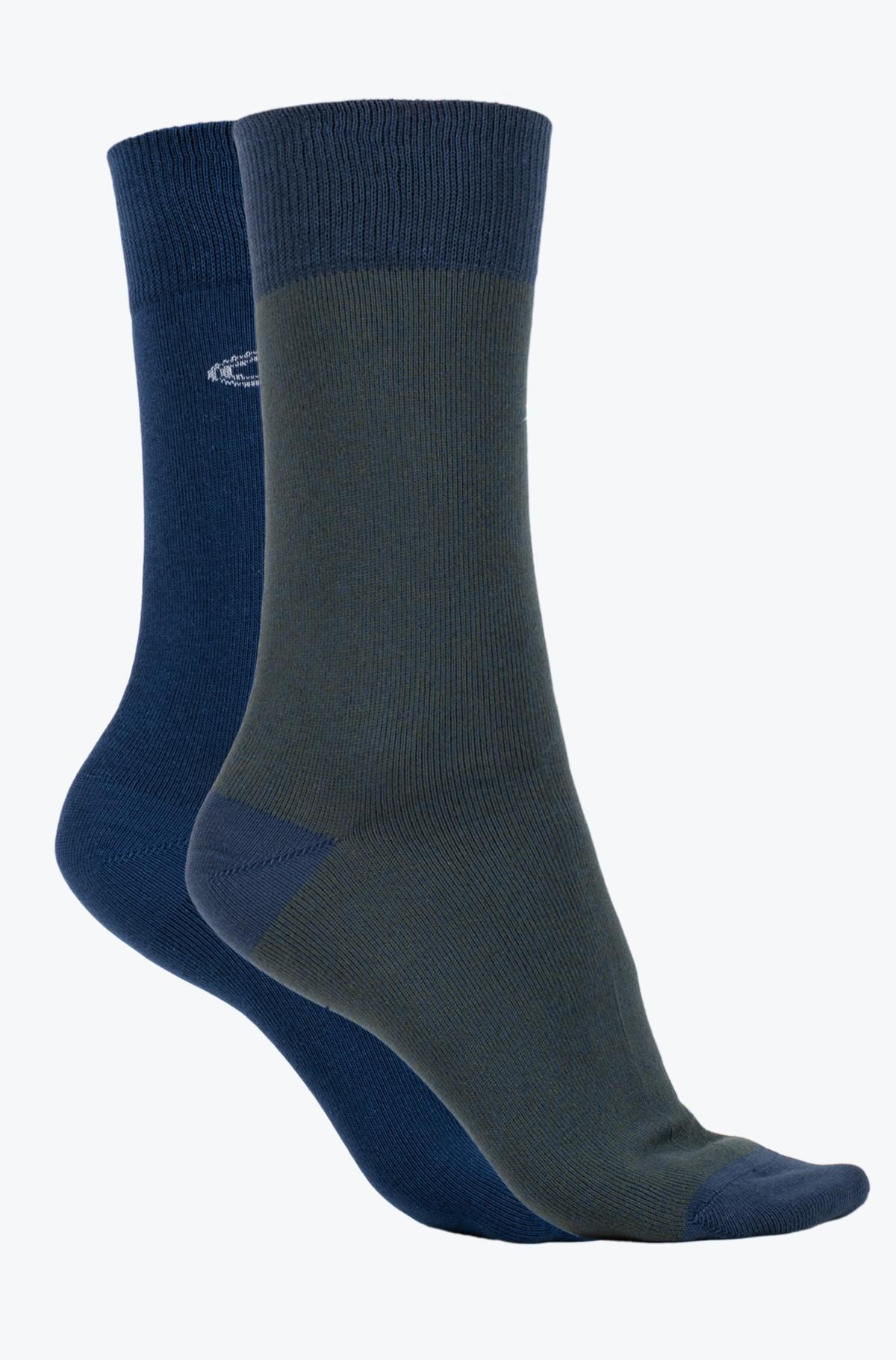 Kojinės 6202-full-1