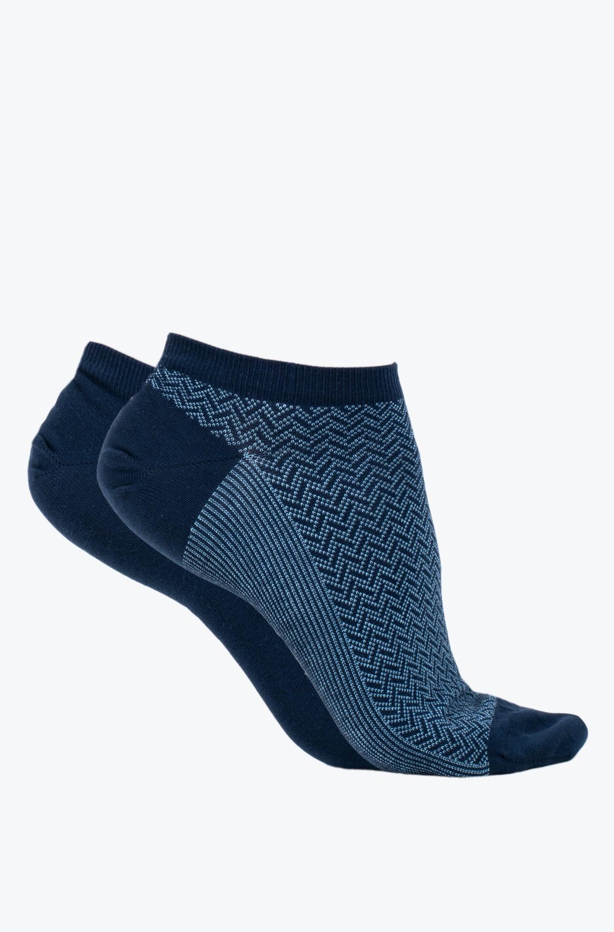 Socks 100001490-full-1