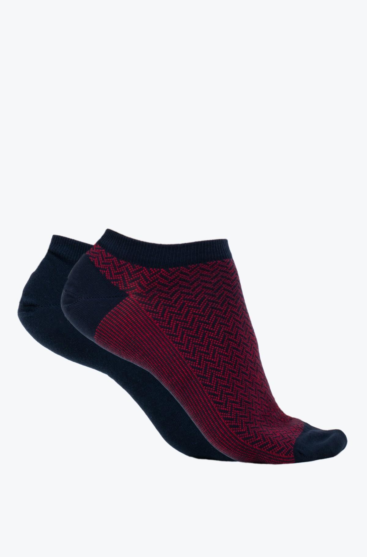 Kojinės 100001490-full-1