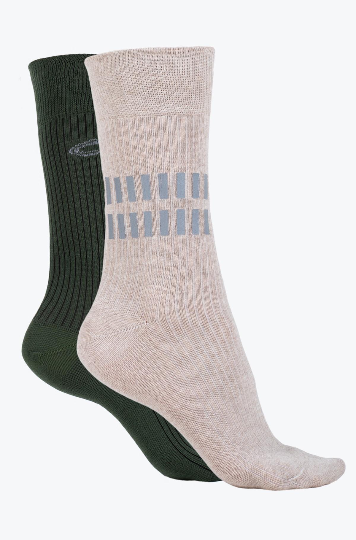 Socks 6205-full-1